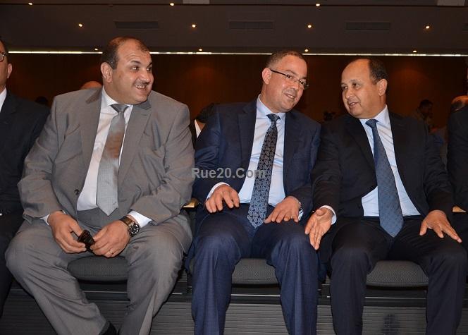 المغاربة يحتفلون بهزيمة 'حياتو' و'الكاف' تتلقى ضربة موجعة من 'الطاس'