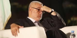ارتفاع قياسي للدين الخارجي للمغرب ليبلغ 277,7 مليار درهم